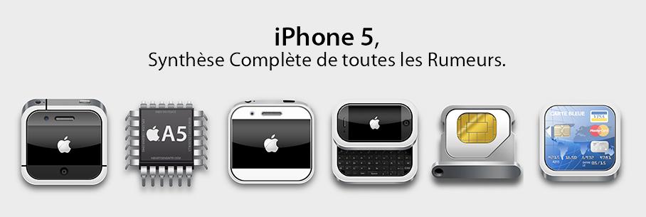 iphone 5 features 2011. iphone 5 features 2011. iphone